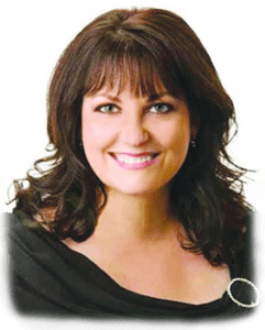 Joan Sefcik DDS